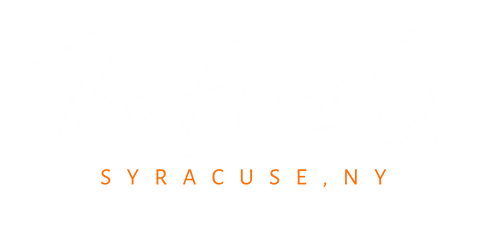 Faces Of Syracuse